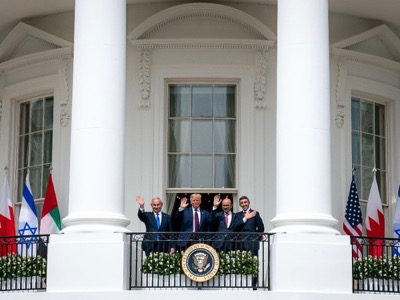 president-donald-j.-trump-is-promoting-peace-and-stability-in-the-middle-east