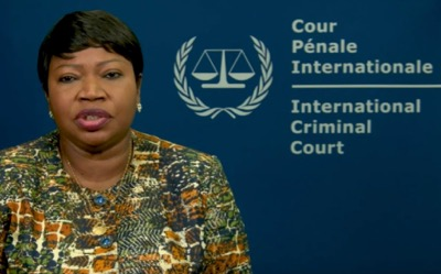 icc-produces-two-testimonies-of-crimes-by-the-myanmar-army