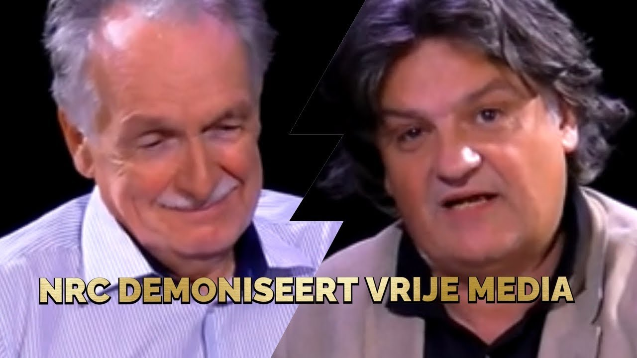 nrc-demoniseert-en-marginaliseert-de-kritische-media:-kees-van-der-pijl-en-ab-gietelink