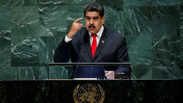 """un-report-on-venezuela-""""abuses""""-written-by-investigators-who-never-visited-venezuela-–-global-research"""