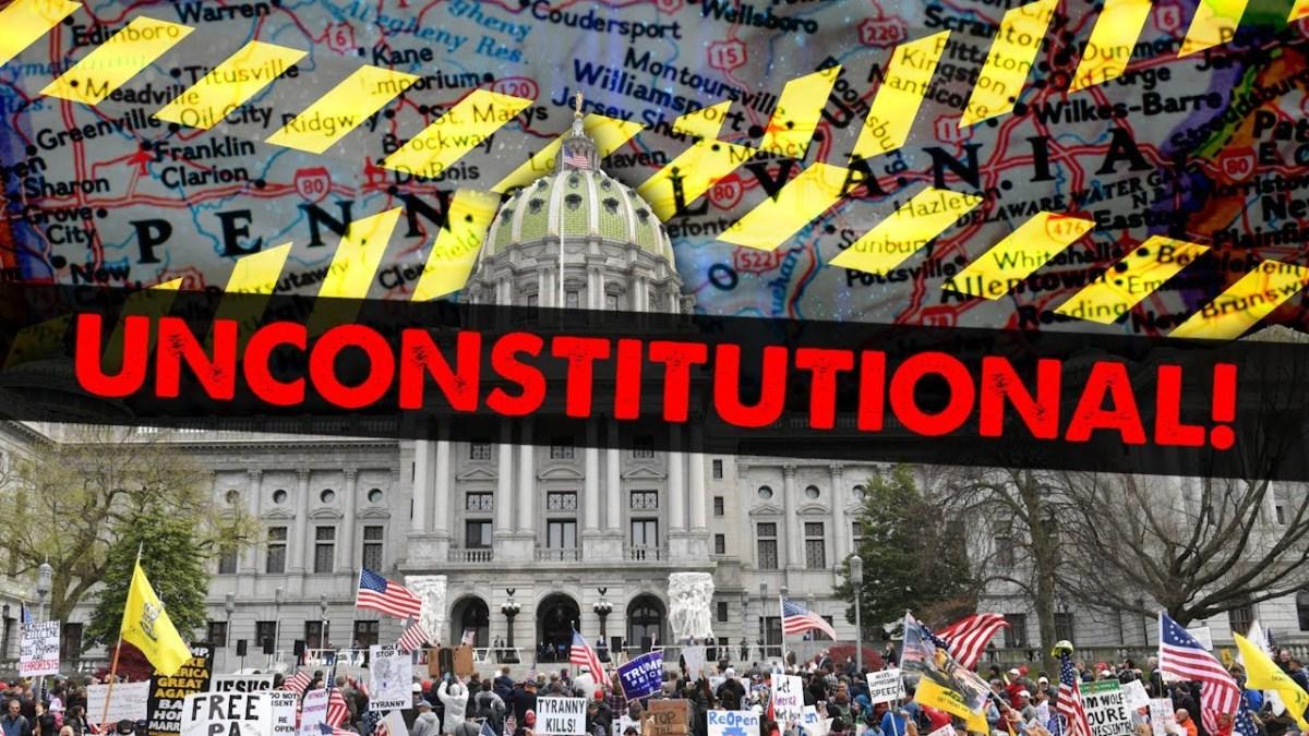 judge-rules-covid-lockdown-unconstitutional-–-#newworldnextweek
