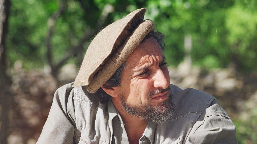 afghanistans-kalter-krieger-und-sein-vermachtnis