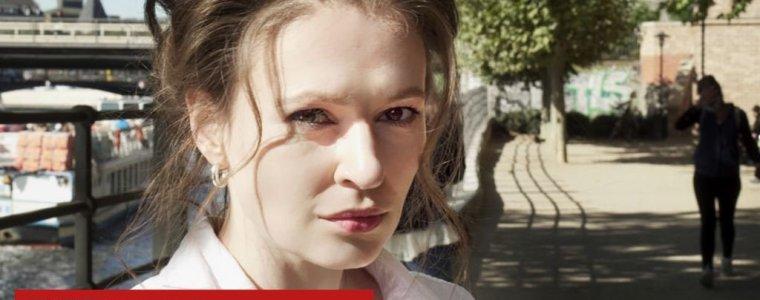 nawalny:-maria-pevchikh-(pewtschich)-im-visier