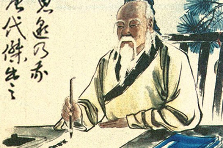 """lao-tzu's-2500-year-old-message-to-""""the-people-of-the-future""""-tells-how-to-approach-our-global-crisis"""