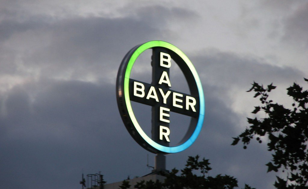 administration-sued-for-records-detailing-us.-role-on-behalf-of-glyphosate-maker-bayer-in-pressuring-thailand-to-reverse-plan-to-ban-pesticide-–-global-research