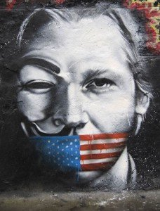 your-man-in-the-public-gallery:-assange-hearing-day-13-–-global-research