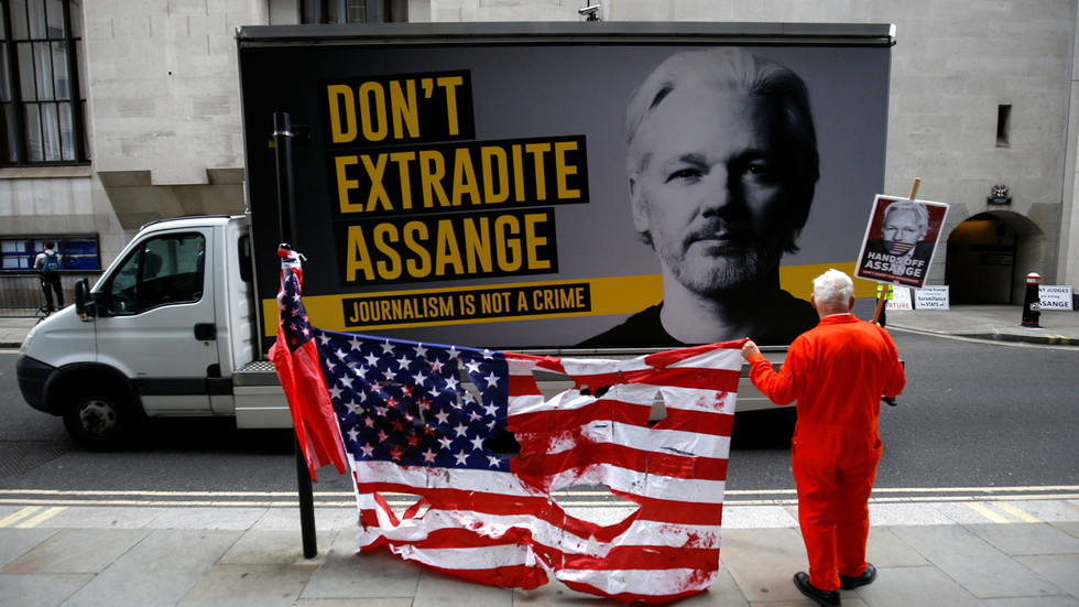 presidents,-ex-presidents-&-political-leaders-add-names-to-growing-list-calling-for-an-end-to-assange-persecution