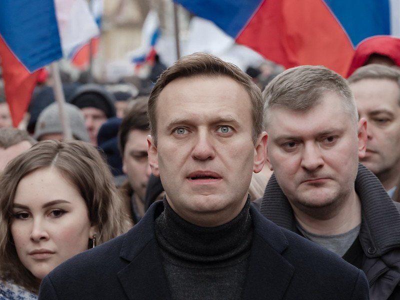 """why-it-is-likelier-that-the-us-government-had-alexei-navalny-poisoned.-""""immense-propaganda-asset-to-us""""-–-global-research"""