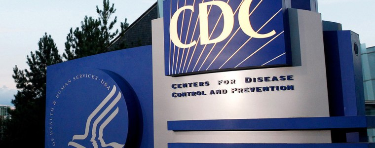 cdc-publishes,-then-deletes,-new-guidelines-warning-of-aerosol-covid-19-transmission,-contradicting-who