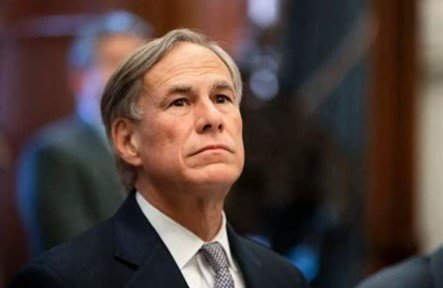 the-no-compromise-texas-republican-party-resolution-telling-the-republican-governor-to-immediately-end-his-entire-coronavirus-crackdown-–-global-research