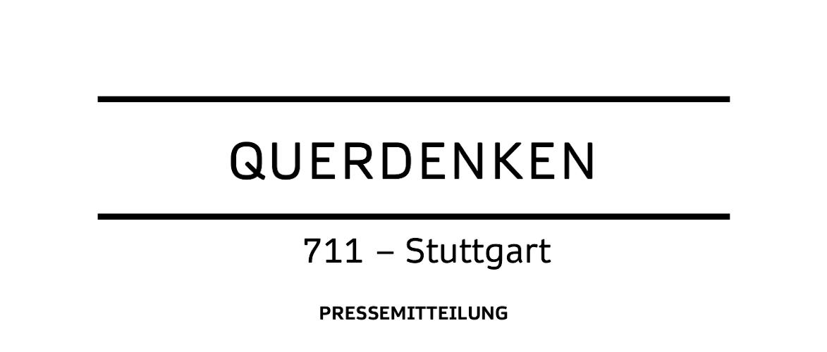 querdenken-711-stuttgart-–-pressemitteilung-2392020- -kenfm.de