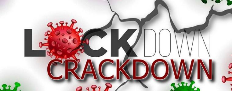 lockdown:-volledig-disproportioneel…-dus:-omkeren!