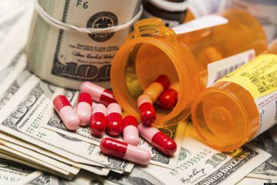 from-pistol-dollar-to-petro-dollar-to-pharma-dollar…