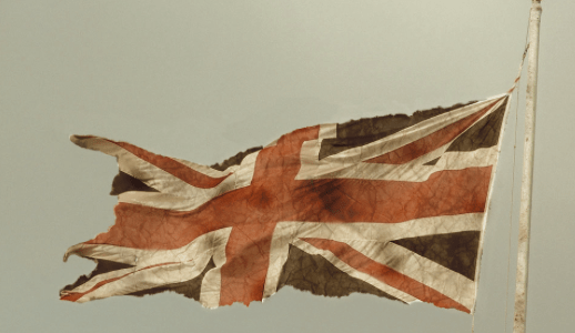 high-treason-in-uk-suffocates-democratic-governance-–-global-research
