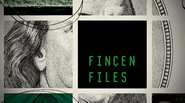 fincen-leaks:-who-benefits-from-the-disclosure?-–-activist-post