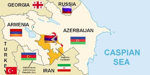wie-in-russland-uber-die-kampfhandlungen-zwischen-aserbeidschan-und-armenien-berichtet-wird- -anti-spiegel