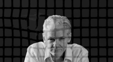 your-man-in-the-public-gallery:-assange-hearing-day-13