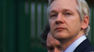 your-man-in-the-public-gallery:-assange-hearing-day-12