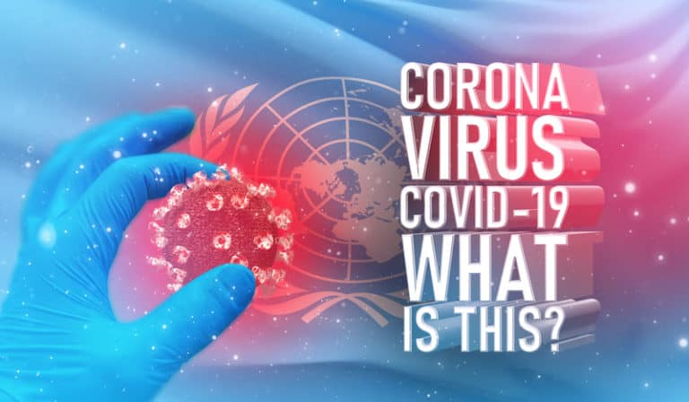 """video:-the-covid-19-""""second-wave"""".-""""red-zones"""",-travel-bans,-quarantines,-""""red-lists""""-–-global-research"""