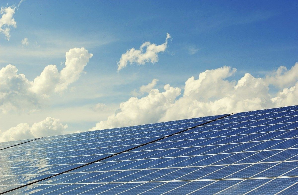 solaranlagen-in-der-landwirtschaft