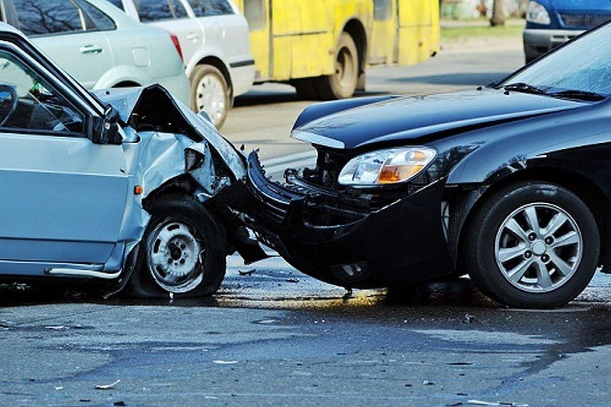 britische-richtlinien-zur-korrekten-berichterstattung-uber-verkehrsunfalle