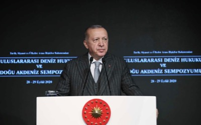 azerbaijan-legitimately-started-the-conflict,-says-turkey