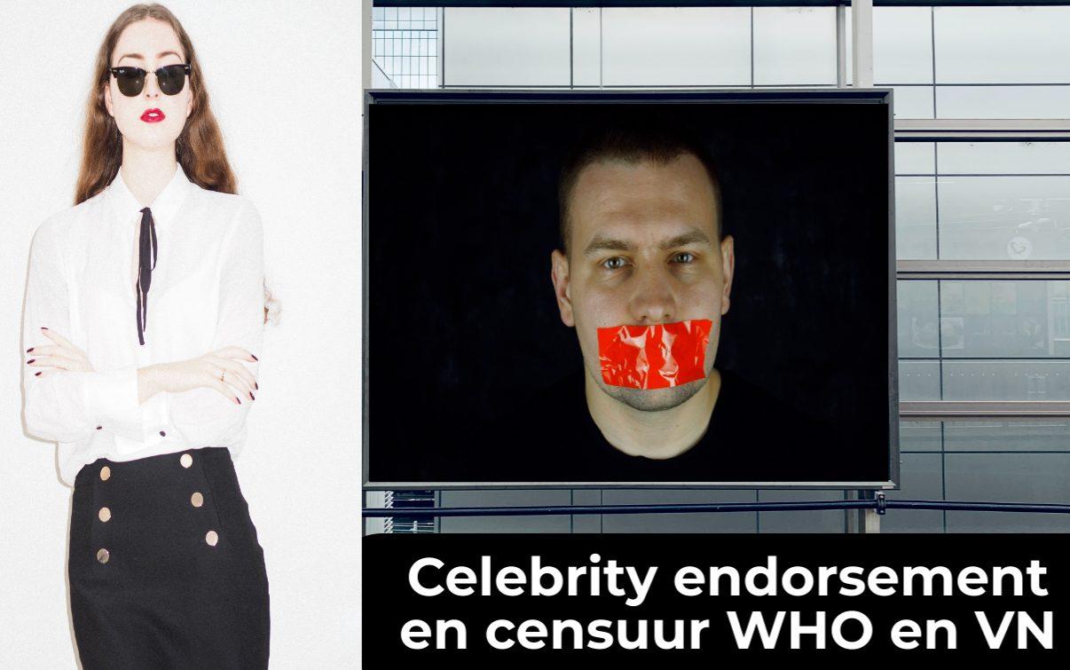 celebrity-endorsement-en-censuur-ingezet-door-de-who-en-vn-–-viruswaarheid
