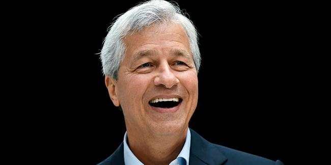 more-than-500-jpmorgan-employees-inexplicably-got-emergency-virus-relief-funds