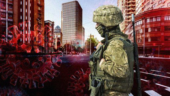 military-personnel-outnumber-civilian-scientists-in-us-vaccine-program