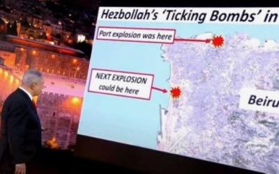 israel-spielt-mit-den-nerven-der-libanesen