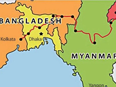 letter-from-myanmar-to-bangladesh