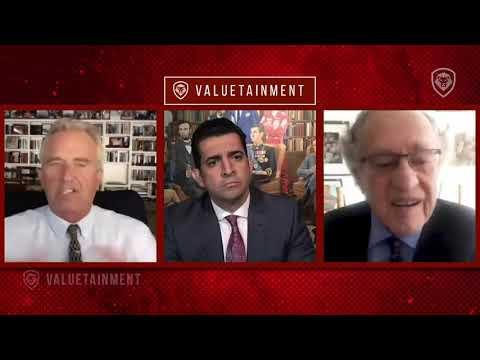 open-debat:-robert-f.-kennedy-vs-alan-dershowitz