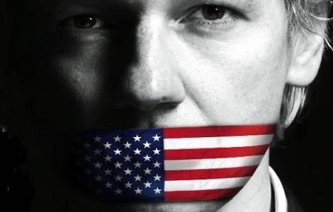 eyewitness-to-the-trial-and-agony-of-julian-assange