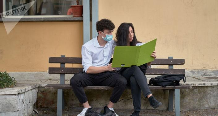 verscharfung-von-anti-corona-masnahmen:-rom-verhangt-maskenpflicht-im-freien