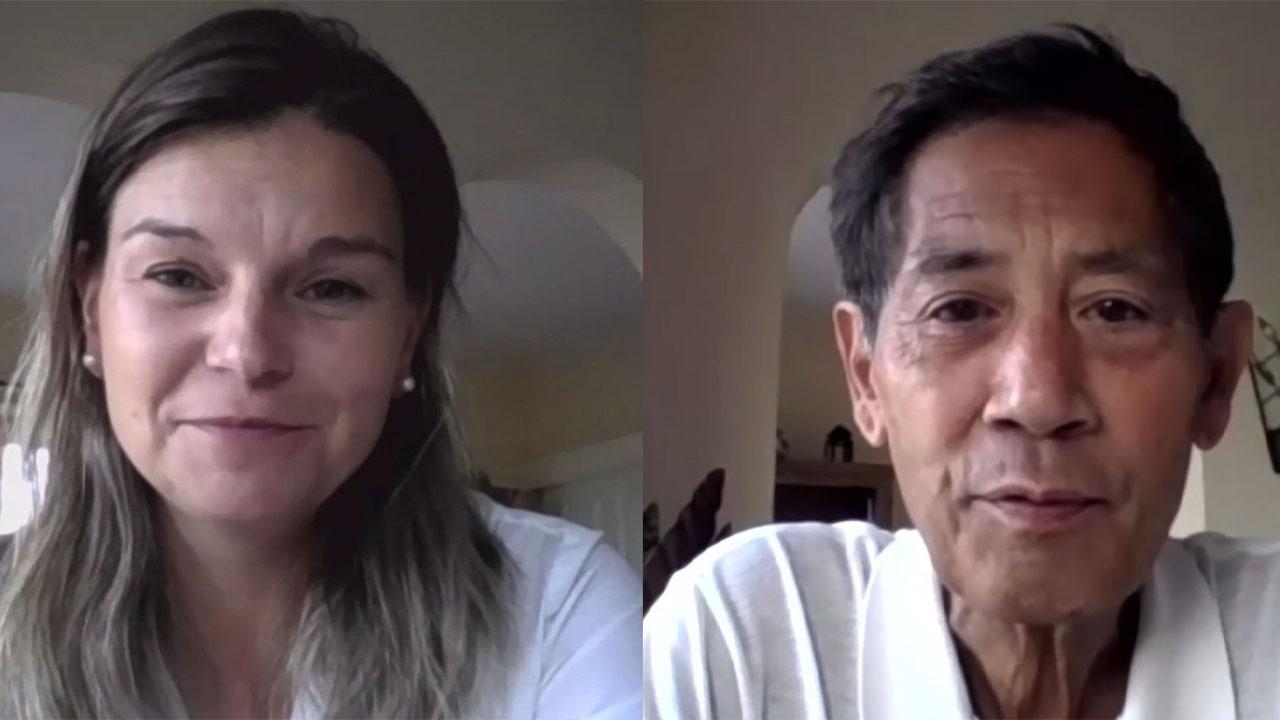 prof-dr-karina-reis-und-prof-dr-sucharit-bhakdi-–-das-wichtigste-interview-des-jahres- -kenfm.de