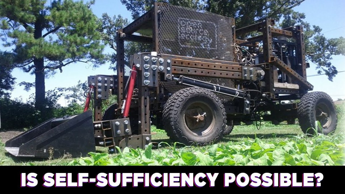 is-self-sufficiency-possible?-–-questions-for-corbett
