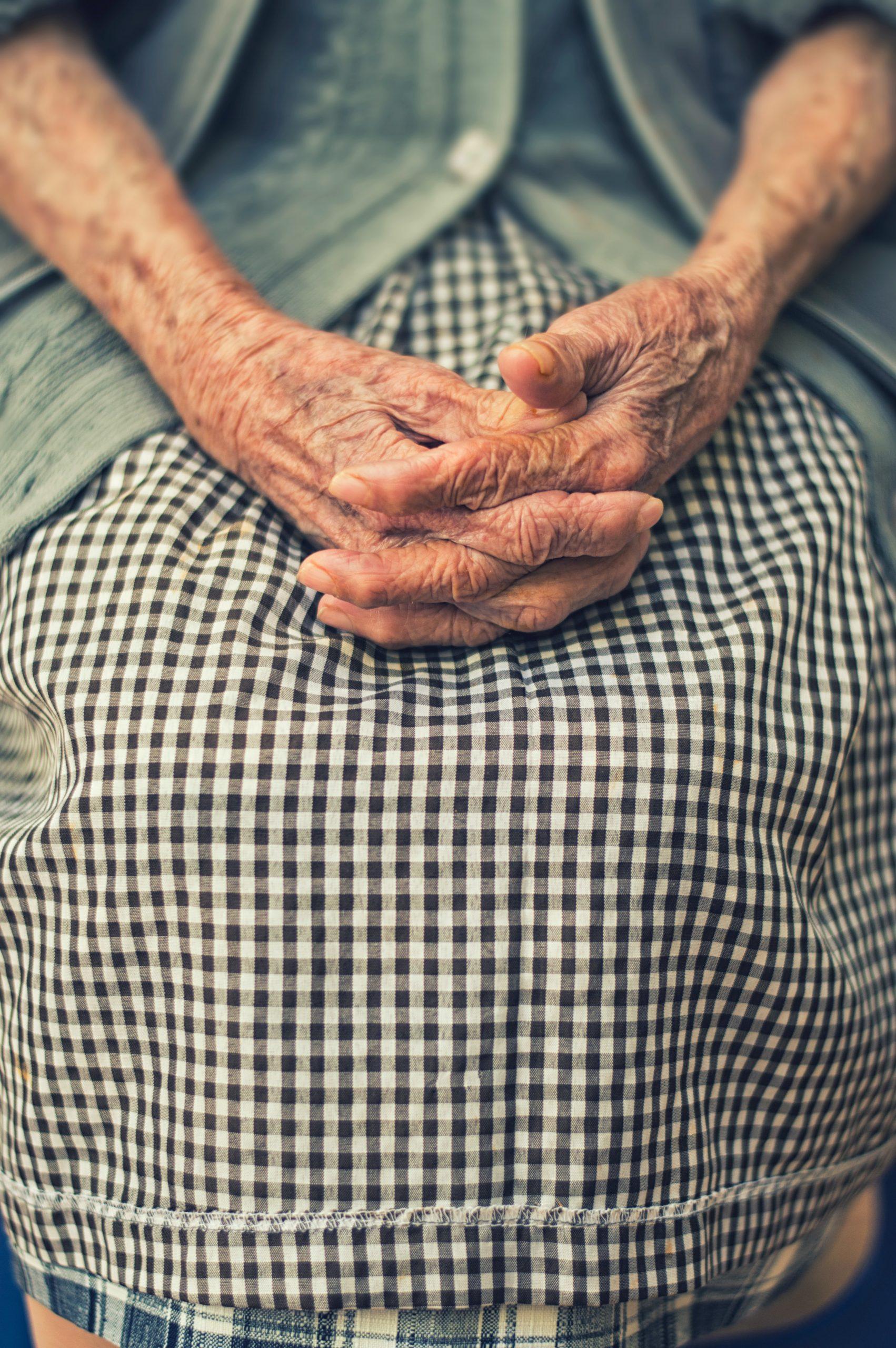 levensverwachting-gerelateerd-aan-de-oversterfte-tijdens-griepseizoen-–-viruswaarheid