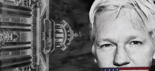 eyewitness-to-the-agony-of-assange