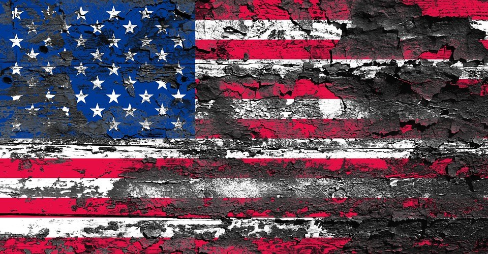 us-politics-isn't-'polarized';-it's-in-almost-universal-agreement