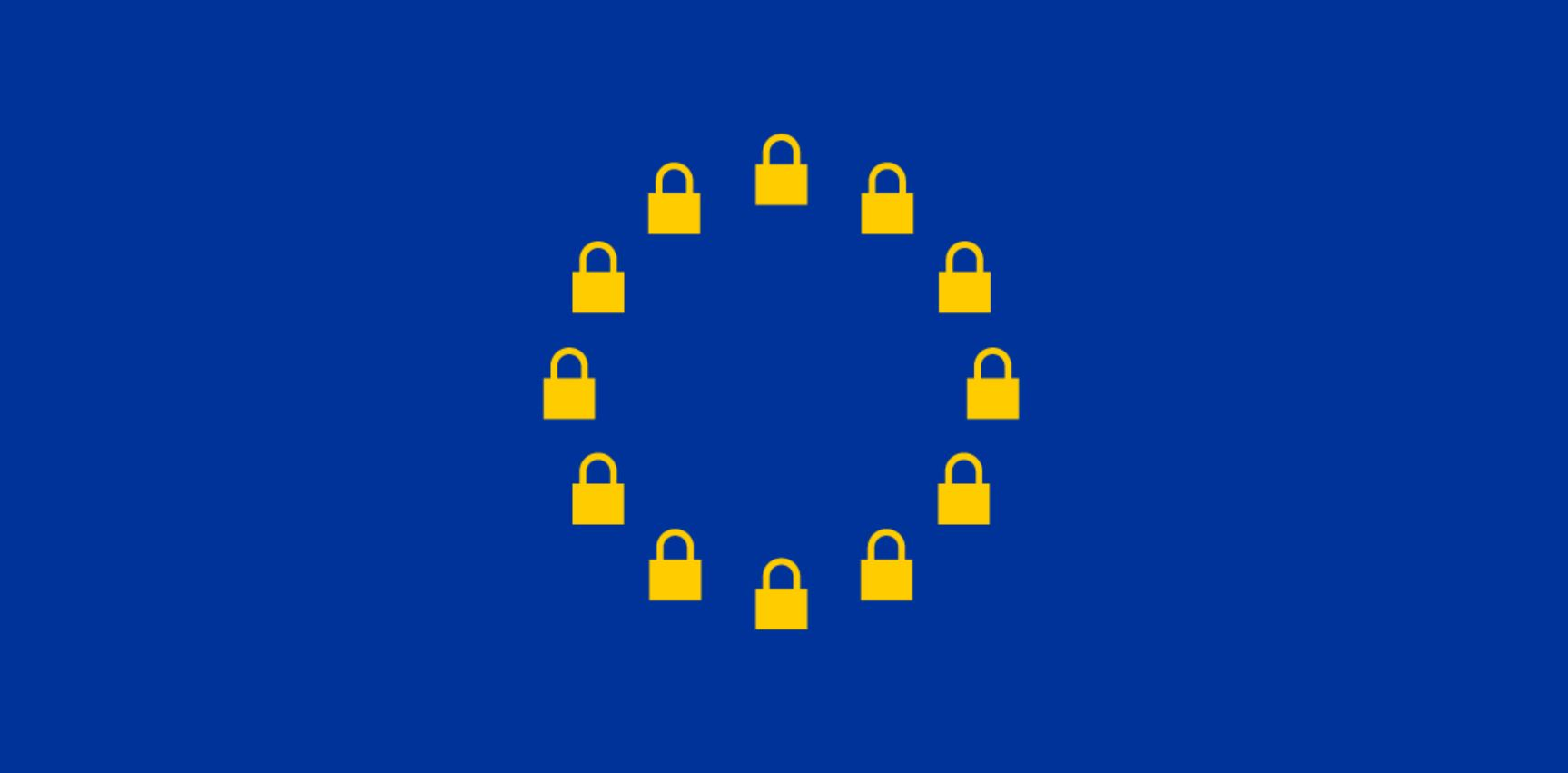 orders-from-the-top:-the-eu's-timetable-for-dismantling-end-to-end-encryption-–-activist-post