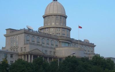der-chinesische-geheimdienst-jetzt-der-machtigste-der-welt-(kongress)