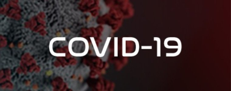 video:-covid-19,-we-are-being-lied-to!-here-is-how…-the-pcr-test-–-global-research