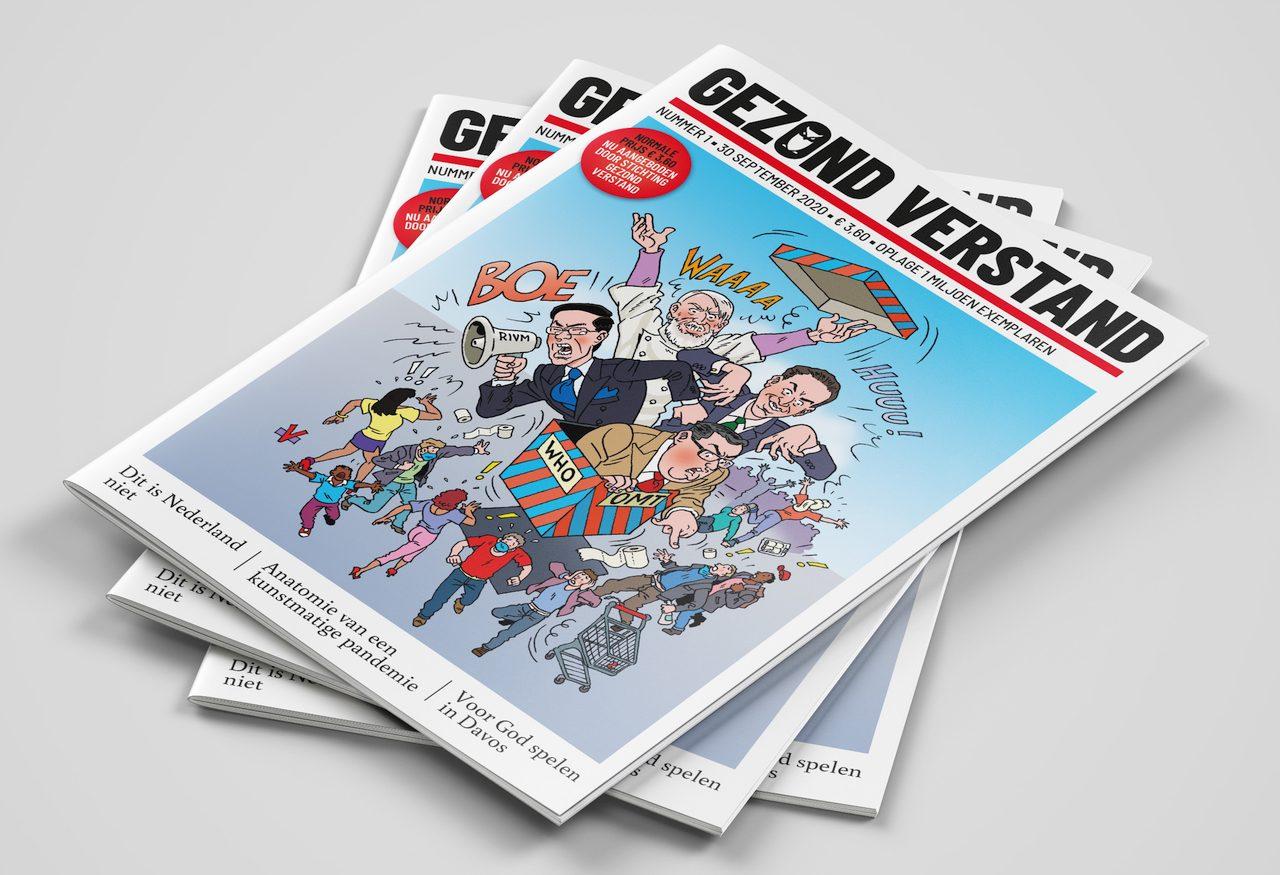 de-andere-krant-–-gezond-verstand-voor-heel-nederland