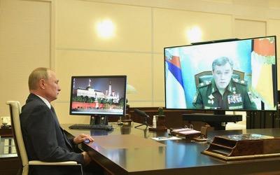 russland-bereit,-armenien-zu-verteidigen