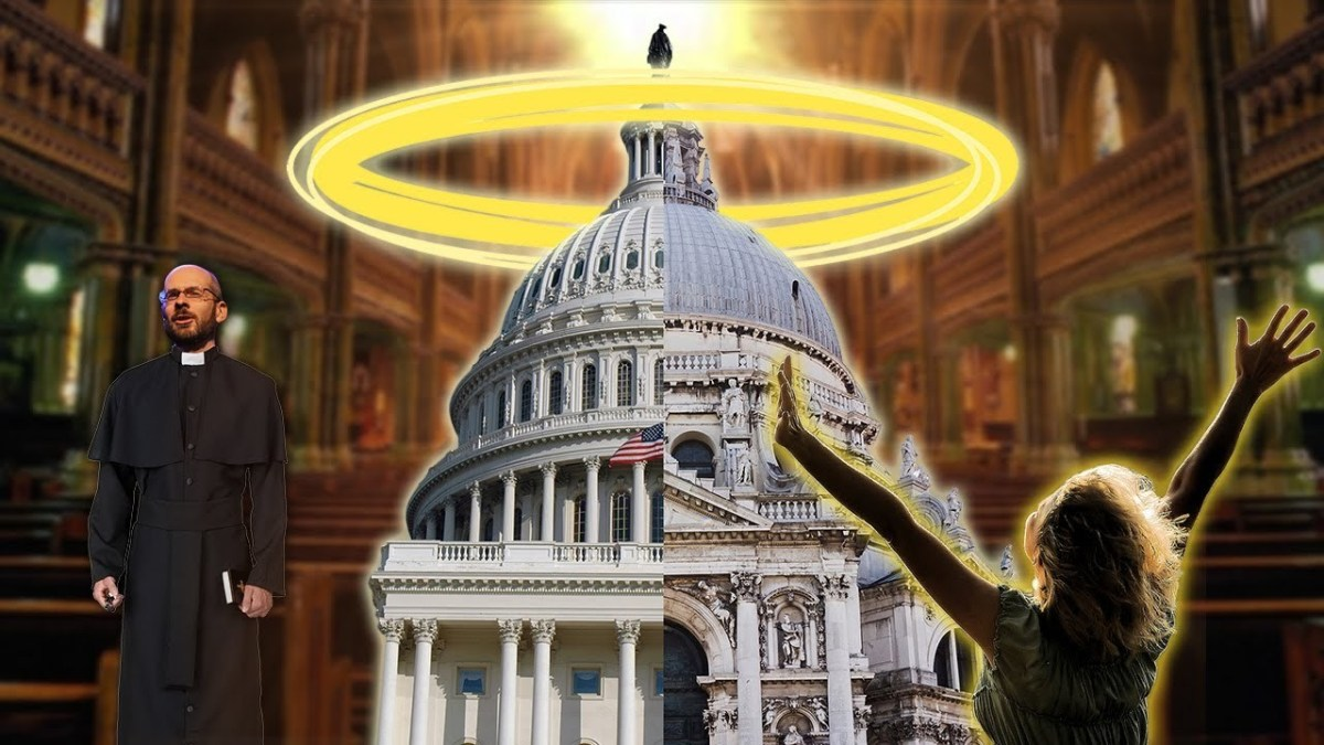 the-church-of-the-holy-state-–-worship-service!