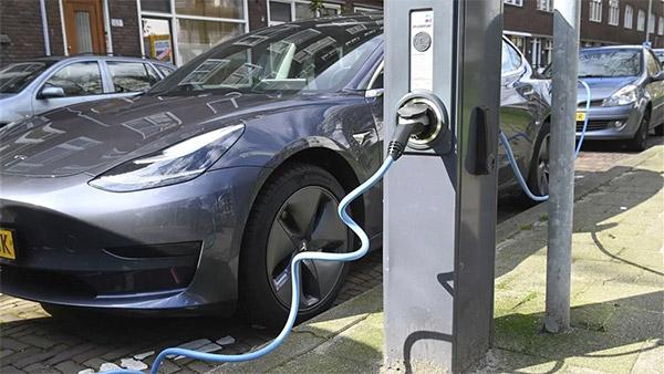 elektrisch-rijden-en-verwarmen-zijn-niet-emissievrij-|-wynia's-week