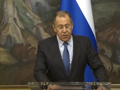 erklarung-von-russland,-armenien-und-aserbaidschan