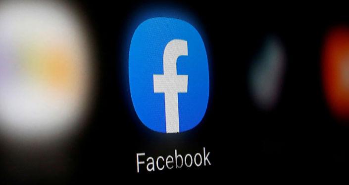 facebook-verbietet-weltweit-holocaust-leugnung-in-seinem-dienst