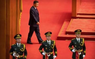 china-will-seine-unternehmen-den-nationalen-notwendigkeiten-unterwerfen