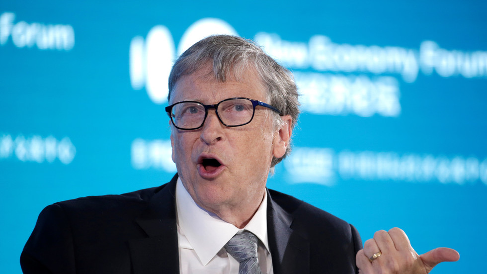 bill-gates-says-life-will-return-to-normal-only-after-second-generation-of-covid-vaccines-rolled-out-and-virus-eliminated-globally